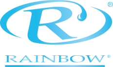 Rainbow® Cleaning System